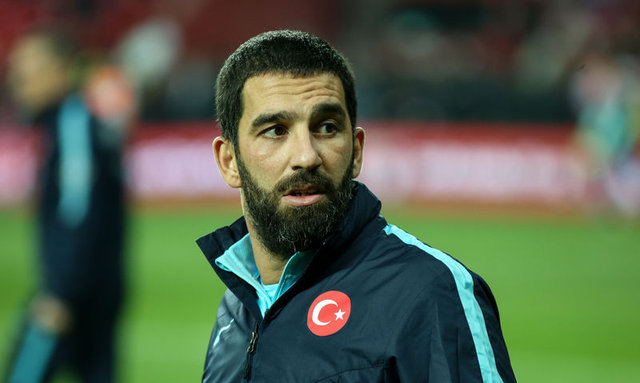 Fenerbahçe Transfer Haberleri (12 Ekim 2017)