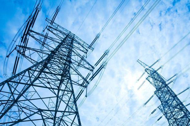Elektrikte serbest tüketici sayısı