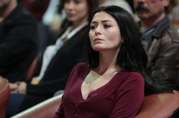 Deniz Çakır'dan takipçisine jet yanıt: Bir doktora mı görünseniz?