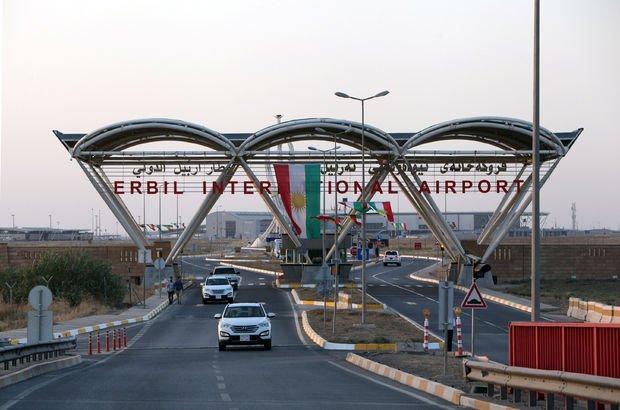 Erbil'den Bağdat açıklaması geldi!