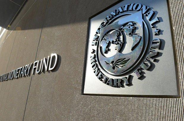 IMF, Mali Gözetim Raporu