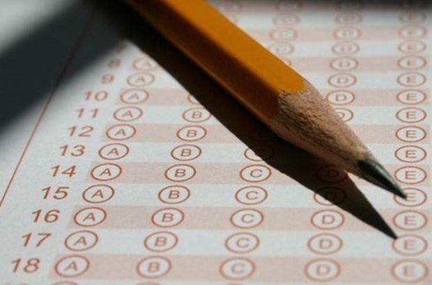 Yeni üniversite sınavı