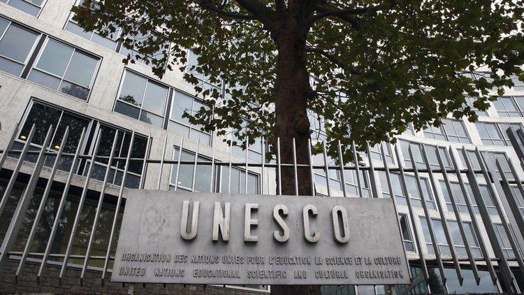 ABD'nin UNESCO'dan çekilmesi