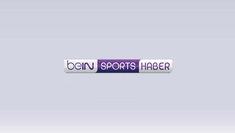 beİN Sports Haber