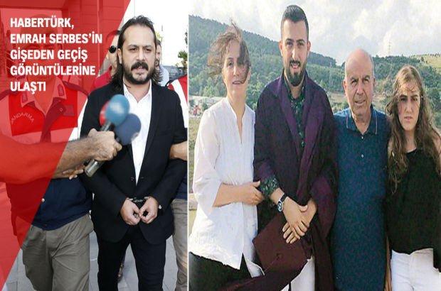 Emrah Serbes İzmir