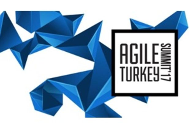 Agile Turkey
