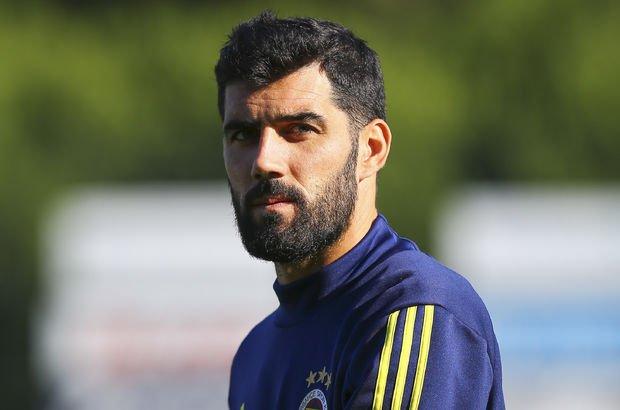 Luis Neto Fenerbahçe