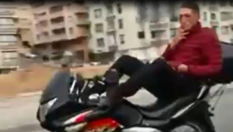 ankara motosiklet