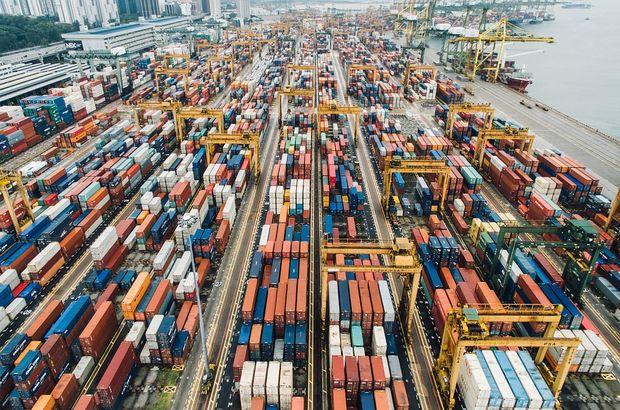 dış ticaret endeksleri