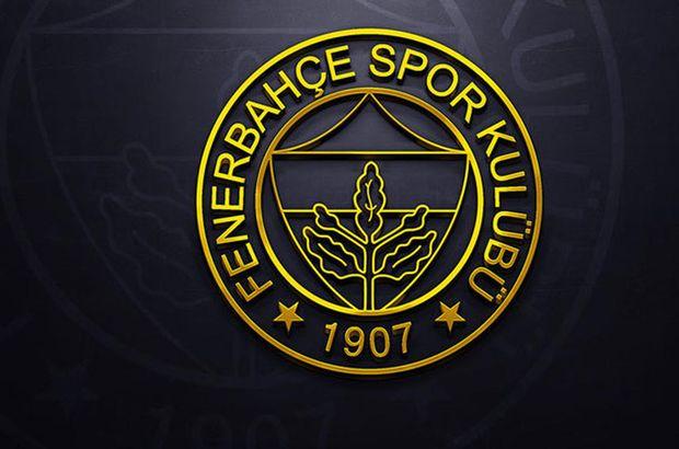 Fenerbahçeli futbolcu savcıya ifade verdi