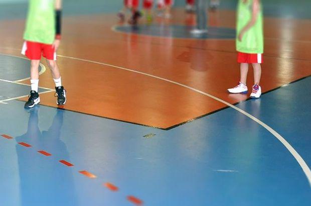 TERÖr çocuk yatılı spor okul