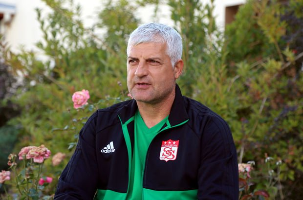 Zlatko Yankov