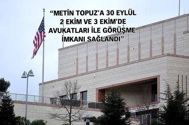 Metin Topuz