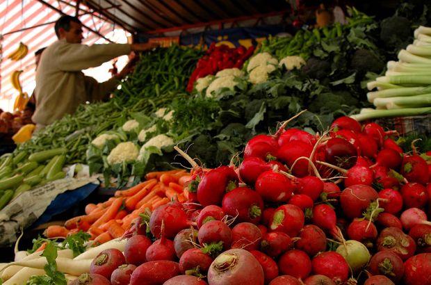 sebze ve meyve ambalaj zorunluluğu