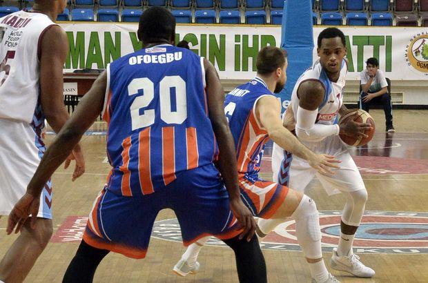 Muratbey Uşak Sportif
