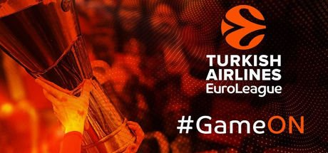 THY EuroLeague'de ilk hafta toplu sonuçları