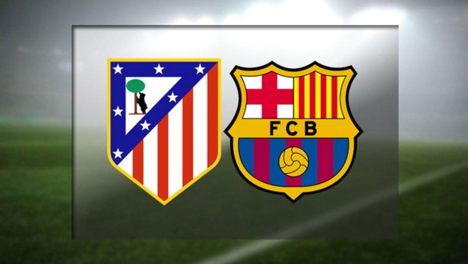 barcelona atletico madrid hangi kanalda