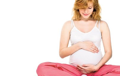 Hamile kalmadan önce kulak verilecek 8 öneri!