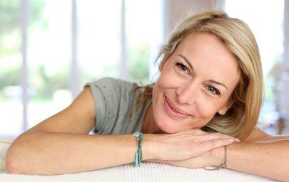 Erken menopoza yol açan nedenler