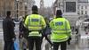 Londra'da 'hafif suçlar' soruşturulmayabilir