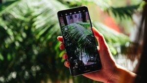 Apple'ın yeni rakibinden yapay zekalı telefonlar