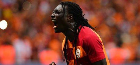 Puan farkı açılınca Galatasaray'ın değeri 110 milyon TL arttı