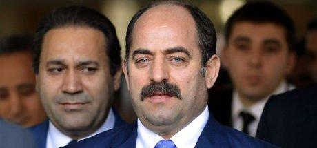 Savcı Zekeriya Öz'ü aklayan Hâkim Halit Kıvrıl hakkında fezleke hazırlandı