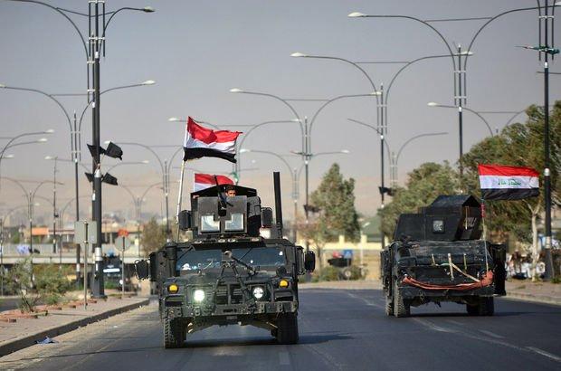 Barzani Talabani
