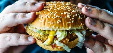 Kanser riskini artıran küresel sorun: Obezite
