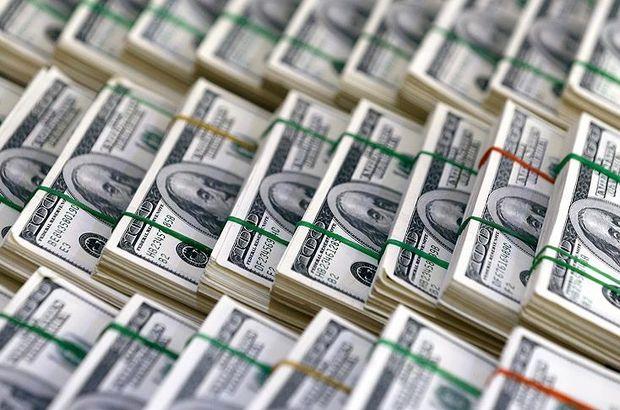 türkiye, yatırım, doğrudan yatırım