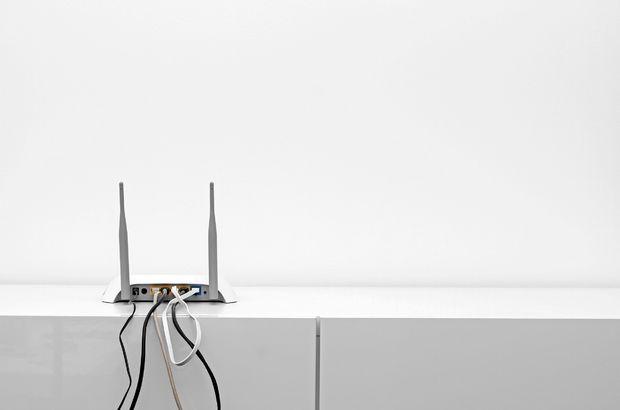 Kablosuz internette tehlike! Android, iOS ve Mac'ler korunmasız!