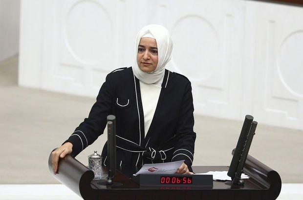 Emniyet'ten Fatma Betül Sayan Kaya'nın eşi ile ilgili iddialara yanıt