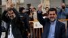 Katalonya'da bağımsızlık yanlısı iki sivil toplum kuruluşu lideri gözaltında