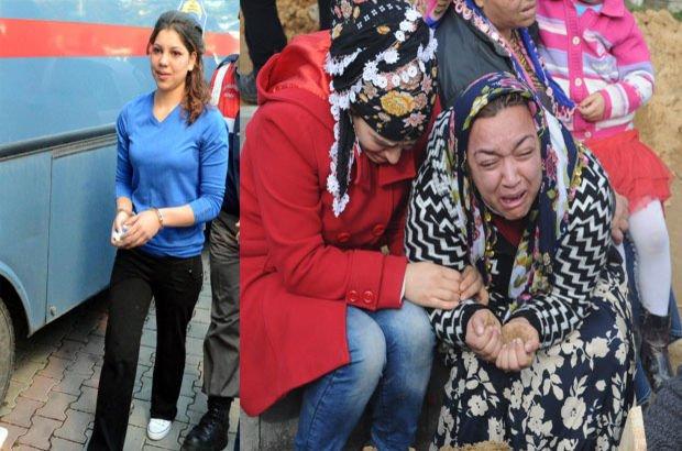 Zonguldak'taki cinayet davasında karar