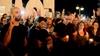 Öldürülen Maltalı araştırmacı gazetecinin oğlu 'mafya devletini' suçladı