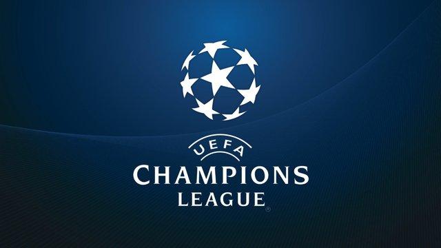 Şampiyonlar Ligi maç sonuçları