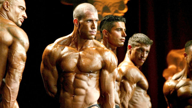 a debate on the use of anabolic steroids in sports Despite warnings about about negative health effects, many high school athletes are turning to steroids to enhance their performance.