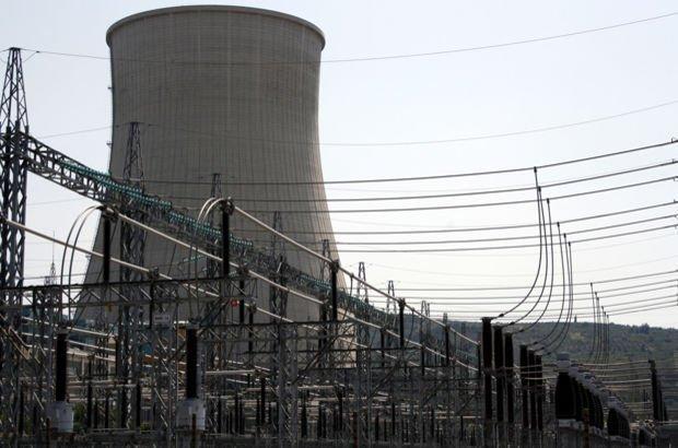 sanayi elektriği Enerji Piyasası Düzenleme Kurumu