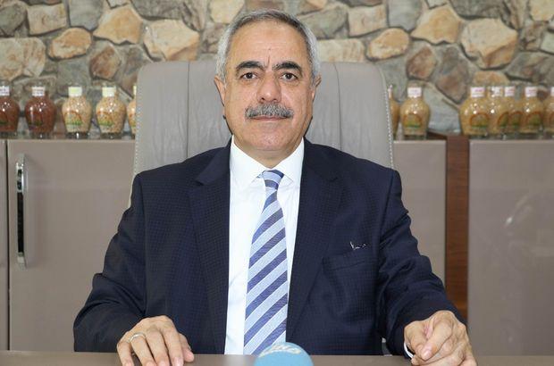 Mehmet Hadi Tunç
