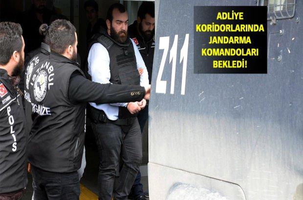 Hüseyin Mert Saral Mehmet Ali Büyüksarıoğlu Hüseyin Saral