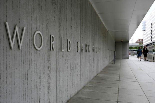 dünya bankası,türkiye