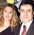 Coşkun Sabah a eski avukatından 35 bin liralık icra davası