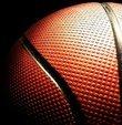 Basketbolda FIBA Kadınlar Avrupa Kupası B Grubu