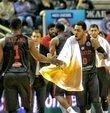 Basketbol FIBA Şampiyonlar Ligi B Grubu