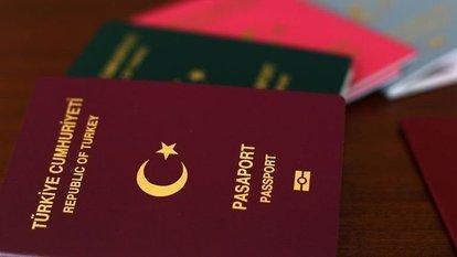 ABD'den flaş vize açıklaması!