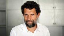 Osman Kavala havalimanında gözaltına alındı