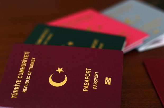 ABD'den vize açıklaması geldi