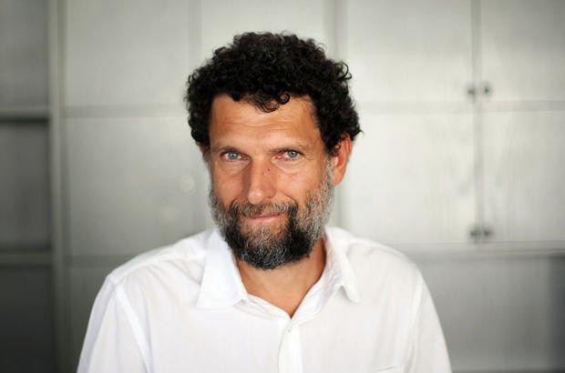 Osman Kavala havalimanında gözaltına alındı! Osman Kavala kimdir