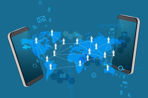 GSM devlerine roaming faturası