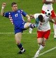 Hırvatistan Milli Takımı